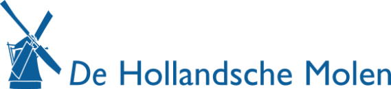 gallery/logo hollandsche molen